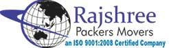 Rajshree Packers and Movers