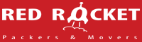 Red Rocket Packers and Movers Pune