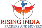 Rising India Packers and Movers Mumbai