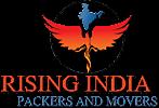Rising India Packers and Movers Mumbai