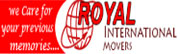 Royal International Movers