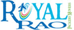 Royal Rao Packers Movers