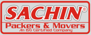 Sachin Packers and Movers