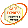 Safe Express Packers and Movers