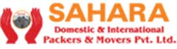 Sahara Domestic and International Packers and Movers