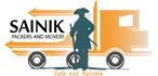 Sainik Packers and Movers