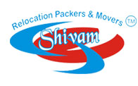 Shivam Relocation Packers and Movers
