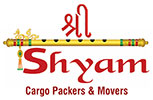 Shri Shyam Cargo Packers and Movers