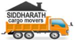 Siddharath Cargo Movers