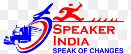 Speaker India Packers Movers