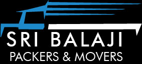 Sri Balaji Packers & Movers