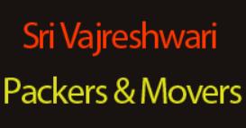 Sri Vajreshwari Packers And Movers