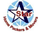 Star Home Packers and Movers