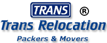 Trans Relocation Packers And Movers