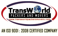 TransWorld Packers and Movers