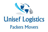 Unisef Logistic Packers and Movers