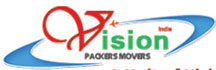 Vision India Packers & Movers
