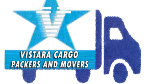 Vistara Cargo Packers and Movers