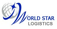 World Star Packers & Movers