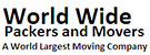 WorldWide Packers and Movers