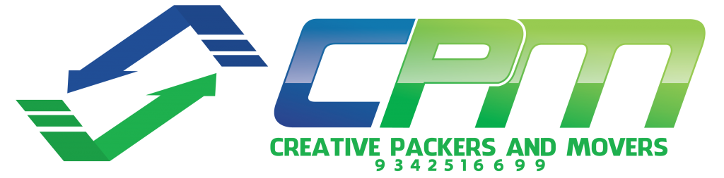 Creative Cargo Packers & Movers