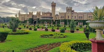 Best Economic Places to Live in Bangalore