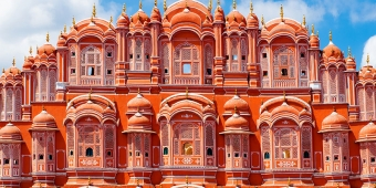 Best Places to Live in Jaipur