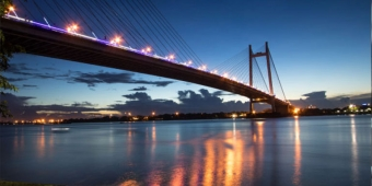 Best Places to Live in Kolkata
