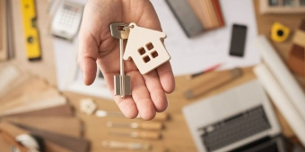 Questions to Ask Your New Landlord Before Shifting in your new home