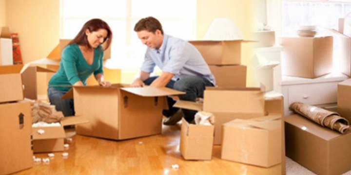 Professional and Experienced Packers and Movers in Bangalore