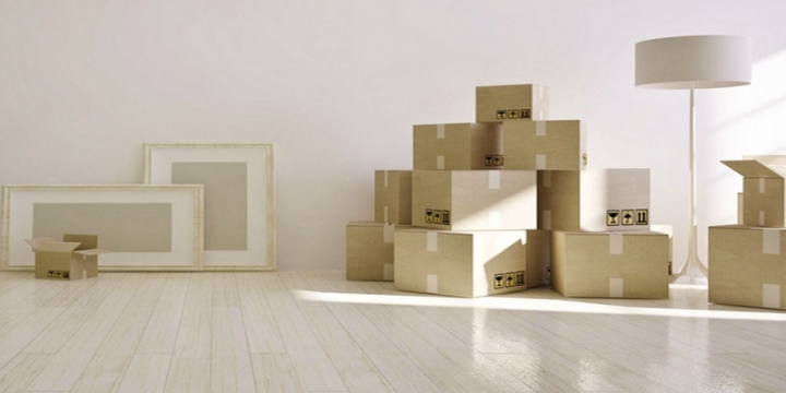 Sachin Packers Movers  Excellent Relocation Service in Chennai