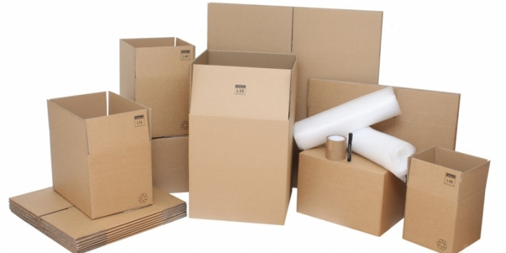 Brighter Packers and Movers Fine Household & Vehicle Relocation Services in Chennai