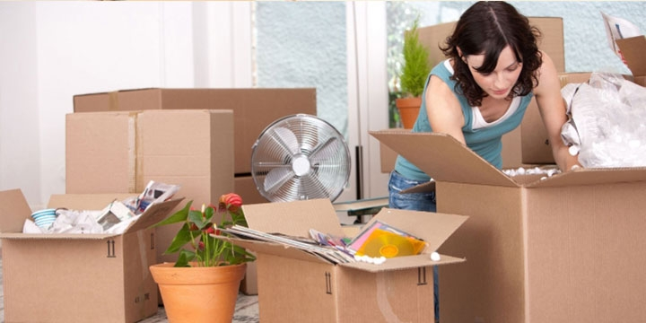 Relocation Services with a Personal and Professional Touch in Delhi