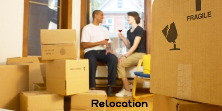 Active india and packers and Movers