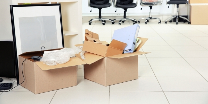 Adore International Packers and Movers Expertise and Functioned with Domestic Relocation in Mumbai