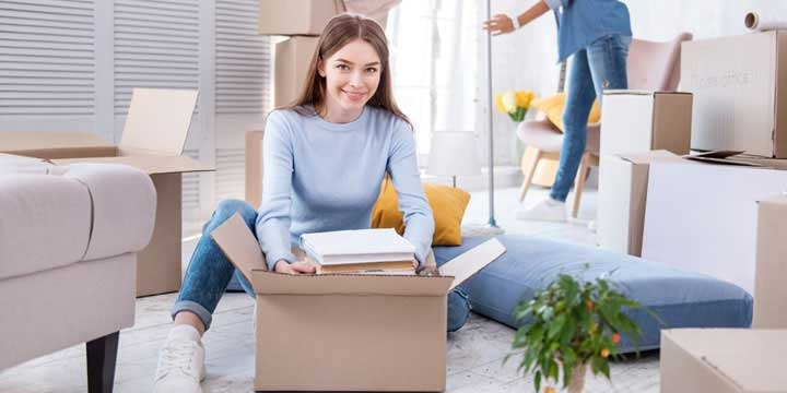 Most Expert Relocation Specialist in Jaipur