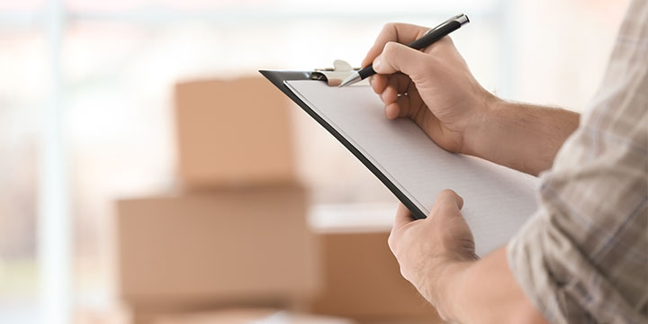 Experienced and Trusted Packing and Moving Service in Bangalore