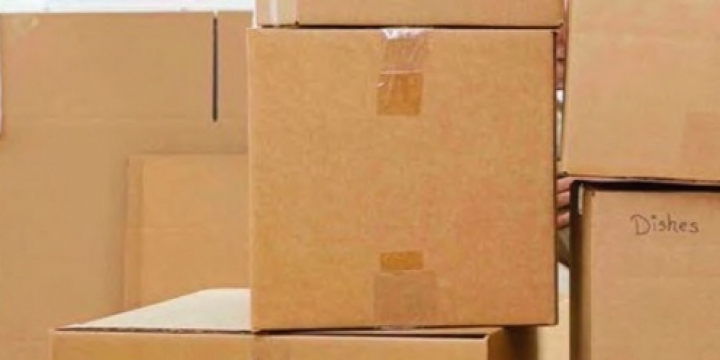 Anand Relocation Take Care of your Valuable & precious goods in Bangalore