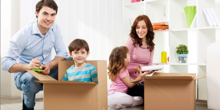 Motive is to Provide Safe and Quality Relocation Services in Kolkata