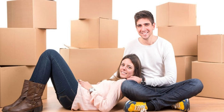 Specialize in Residential Relocation Services in Pune