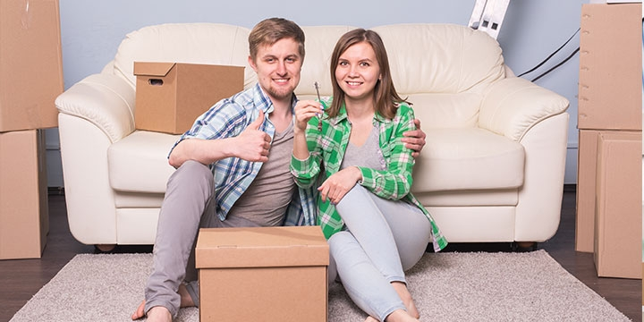 Redefine Relocation Every Day in Delhi