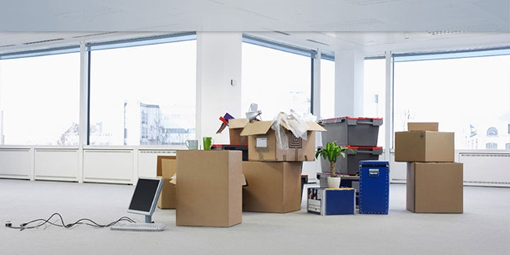 Transparency in Packing and Moving Services in Mumbai
