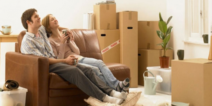 Ashoka Packers and Movers  Customer Expectations with Highest Satisfaction in Hyderabad