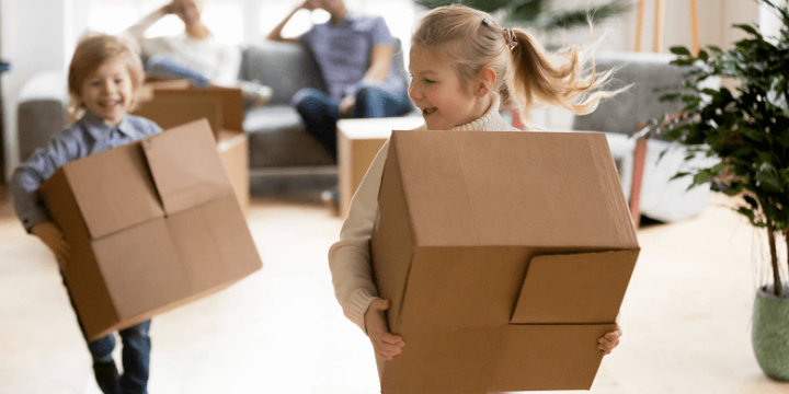 Providing absolute Relocation, Packing and Moving Services in Bangalore