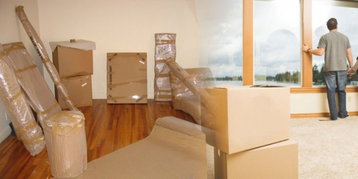 Bharat Packers and Movers Reliability and timeliness relocation in Bangalore