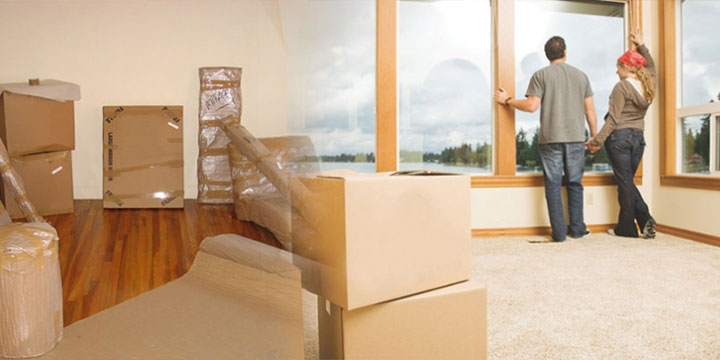 Reliability and Timeliness Relocation Services in Hyderabad and Gurgaon