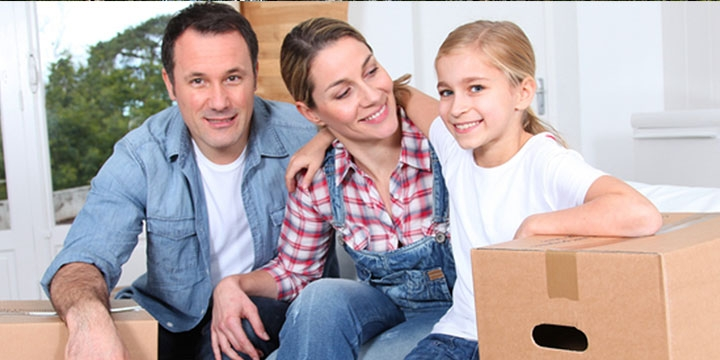Experience Hassle Free Relocation Services in Mumbai