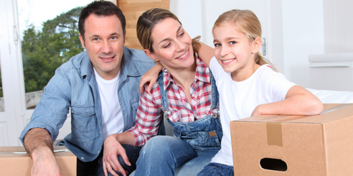 Charvee Relocation service Experience Hassle Free Relocation Services in Mumbai