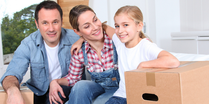 Charvee Relocation service Experience Hassle Free Relocation Services in Pune and Mumbai