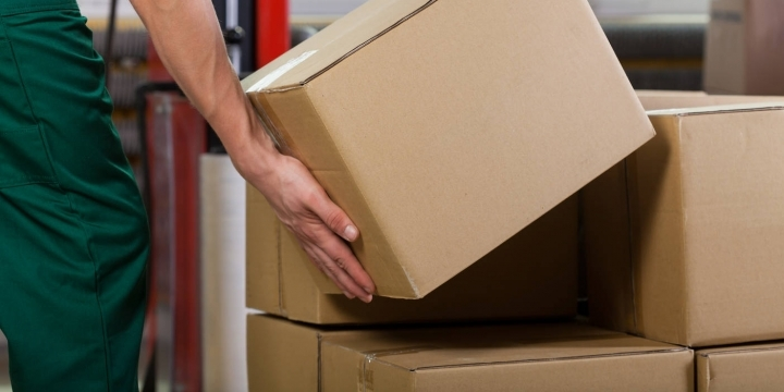 Chetan Cargo Packers and Movers Offer Timely Delivery and Quality Services to our Clients in Chennai